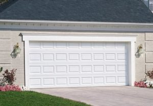 clopay garage doors whitefish bay wi