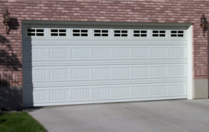 martin standard garage door whitefish bay wi