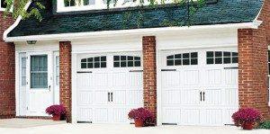 wayne dalton garage doors whitefish bay wi