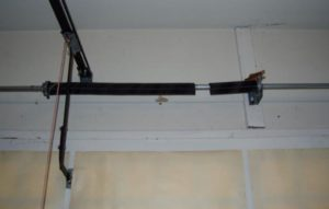 garage door spring replacement whitefish bay wi
