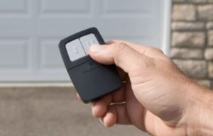 garage door openers whitefish bay wi